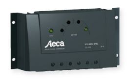 15a-steca-prs1515-charge-controller