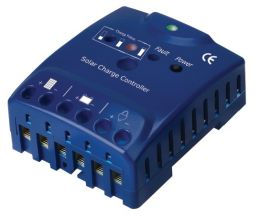 DZ-CC10A-Solar-Charge-Controller-v2