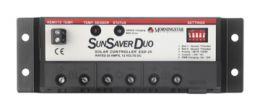 SunSavor-Duo-F