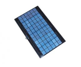inprosolar_11_watt_solar_panel