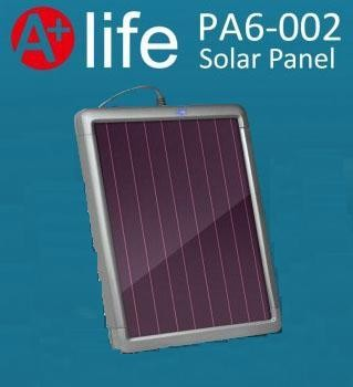 2w A Life Select Solar The Solar Professionals Select