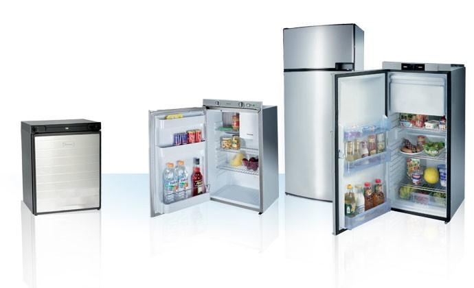 12 Volt Fridges & Freezers For Boats, Caravans etc Select solar The