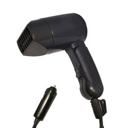 12-volt-travel-hair-dryer