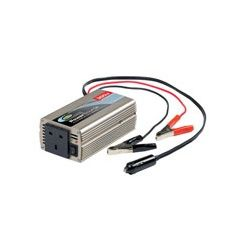 RINV300 12V 300W Powersource Inverter