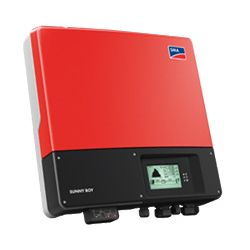 sunny-boy-on-grid-inverters
