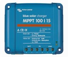 Victron_BlueSolar_Charge_Controller_MPPT_100-15_front
