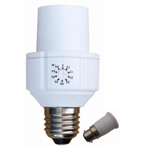 Timer For Light Bulb: lightbulb timerClick ...,Lighting