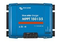 Victron_BlueSolar_Charge_Controller_MPPT_150-35_front