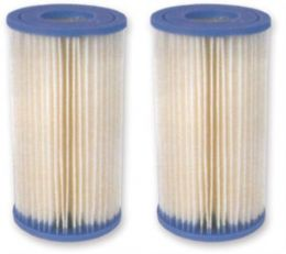 flowclear filters 12v