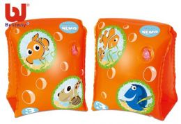 finding nemo arm bands