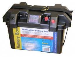 BB0001 - Battery Box small-470x352