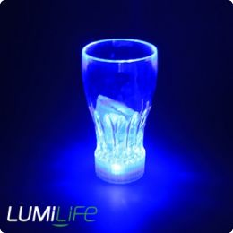 large_glass_blue1