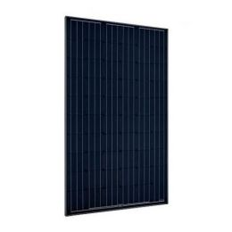 Solarworld mono black 250w