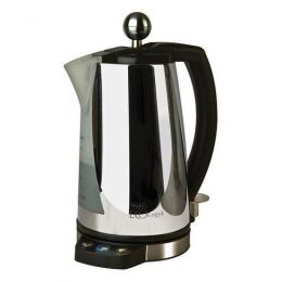 ek electronic kettle