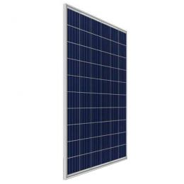 Co Energy 4kw Solar Panel Kits For Houses Select Solar The