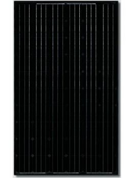 Canadian Solar 275W Mono K All Black