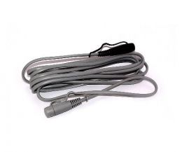 Sunsei extension cable