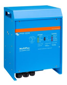 Victron MultiPlus Inverter-Charger