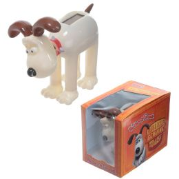 Collectable Licensed Minions Solar Pal - Gromit
