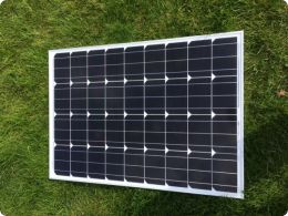 Select Solar Power Station 100w Select Solar The Solar