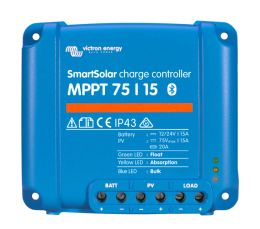 Smartsolar-charge-controller-MPPT-75-15_top