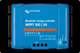 BlueSolar-MPPT-100-30_top_nw