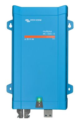MultiPlus 48V 1200VA (top)