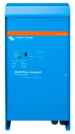 MultiPlus-Compact-12-2000-80-30_front