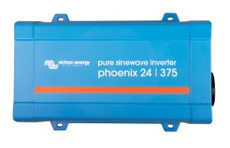 Phoenix inverter 24V 375VA (top)