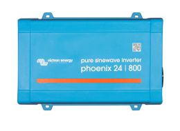Phoenix inverter 24V 800VA VE.Direct (top)