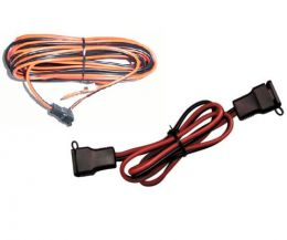 ICP 10ft extension cable for Sunsei SE4000-8000