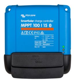 MPPT Wire Box-S 100-15 (top)