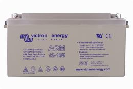 12V_165Ah_AGM_Deep_Cycle_Battery(front)