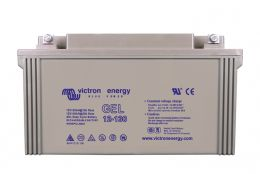 12V_130Ah_Gel_Deep_Cycle_Battery(front)