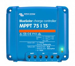 BlueSolar_Charger_MPPT_75_15_top_nw