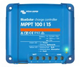 BlueSolar-charger-MPPT-100-15_top