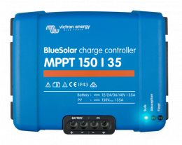 BlueSolar-charge-controller-150-35_top