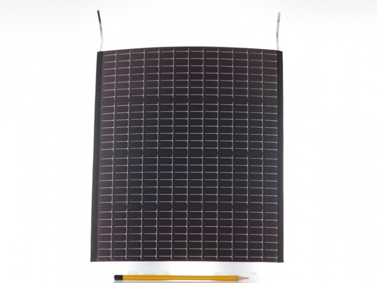 Powerfilm Pt15 300 200ma 15 4v Mini Solar Panel Select