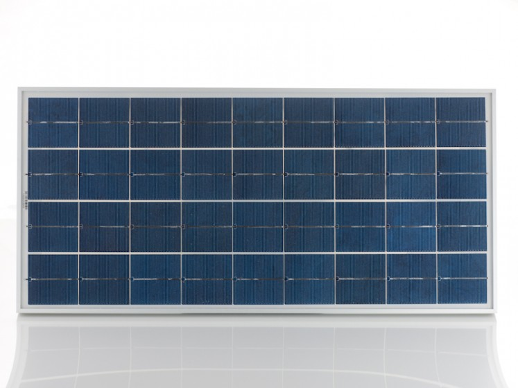 Caravan Solar Panels 30w Solar Panel Kit For 2 4 Berth